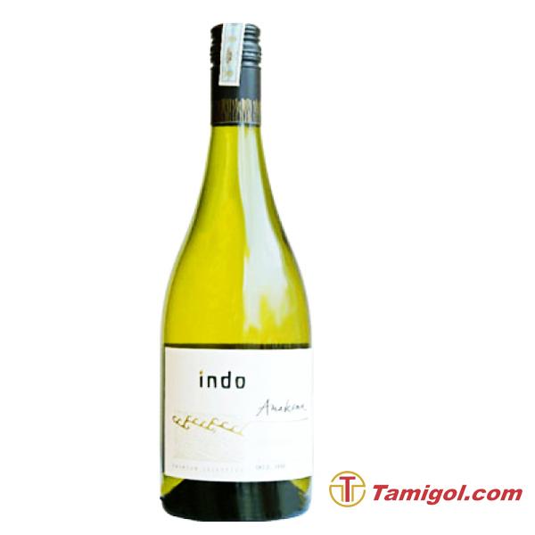 Anakena-Indo-Chardonnay-1