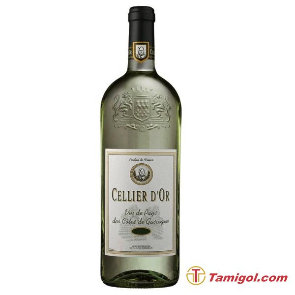 Cellier-Dor-VDP-White-1