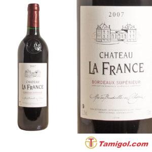 Chateau-La-France-2010-1