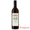 Frei-Brothers-Redwood-Creek-Cabernet-Sauvignon-2011