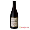 Kenwood-Russian-River-Valley-Pinot-Noir-1