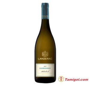 Lanzerac-Chardonnay-2015-1