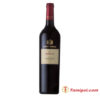 Lanzerac-Merlot-2011-1