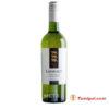 Lookout-Chenin-Blanc-Chardonnay-1