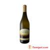 Macarena-2011-California-Chardonnay-1