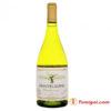 Montes-Alpha-Chardonnay-1