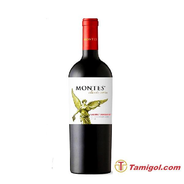 Montes-Classic-Series-Cabernet-Sauvignon-1