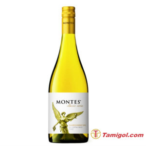 Montes-Classic-Series-Chardonnay-Curico-Valley-1