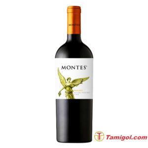 Montes-Classic-Series-Malbec-1