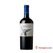 Montes-Classic-Series-Merlot-1