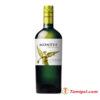 Montes Classic-Series-Sauvignon-Blanc-Casablanca-Valley-1