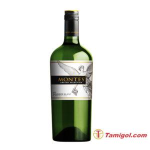 Montes-Sauvignon-Blanc-Limited-1