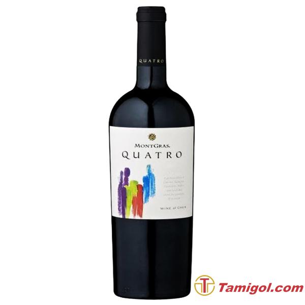 Montgras-Quatro-Reserva-1