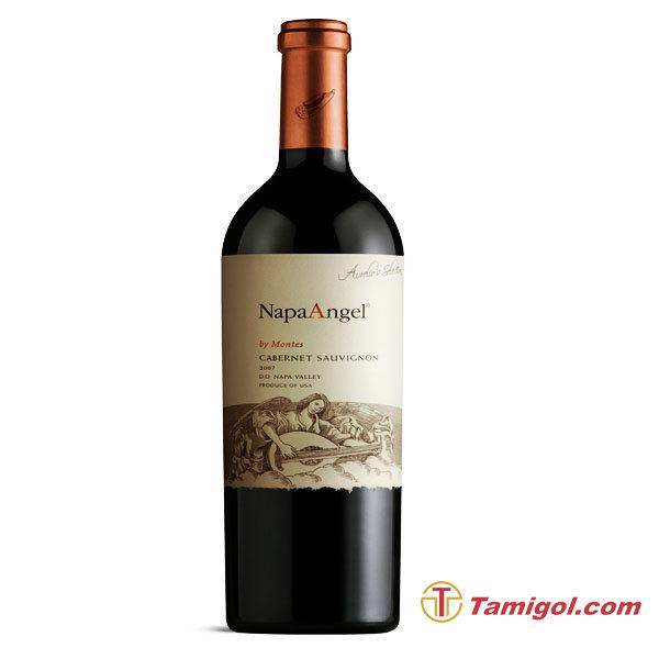 Napa-Angel-Reserve-Cabernet-Sauvignon-1