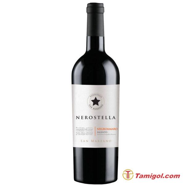 Nerostella-Negroamaro-San-Marzano-Cantine-1