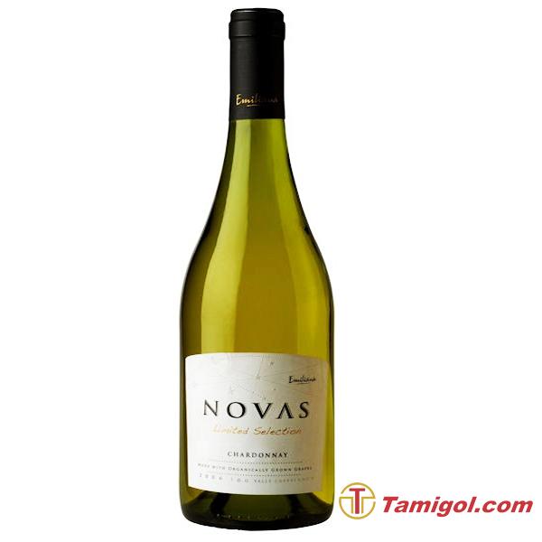 Novas-Chardonnay-1