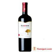 Rawen-Varietal-Cab-Sau-1