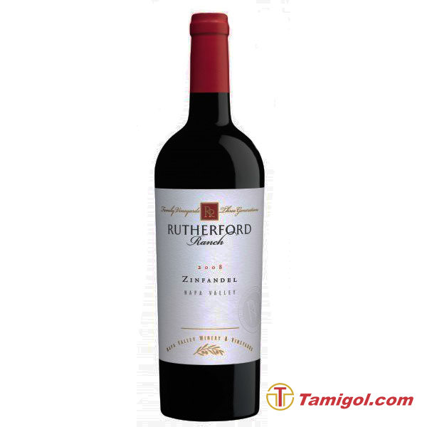 Rutherford-Ranch-Napa-Valley-Old-Vine-Zinfandel-1