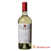 Rutherford-Ranch-Napa-Valley-Sauvignon-Blanc-1