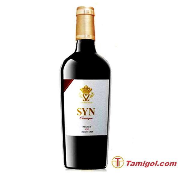 SYN-Classique-Merlot-1