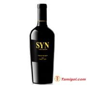 SYN-Ultra-Premium-1