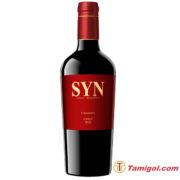 SYN-Ultra-Premium-Carmenere-1