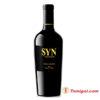 SYN-Ultra-Premium-Merlot-1