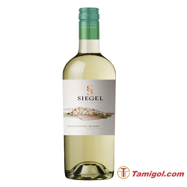 Siegel-Special-Reserve-1