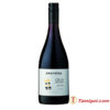 Single-Vineyard-Pinot-Noir-1