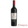 Special-Edition-Cabernet-Sauvignon