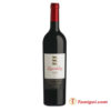 Special-Edition-Shiraz-1