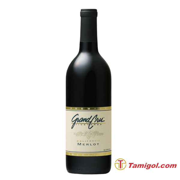 Vang-Grand-cru-California-Merlot-1