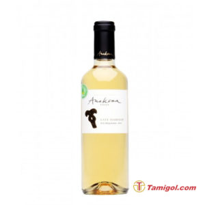 anakena-Single-Vineyard