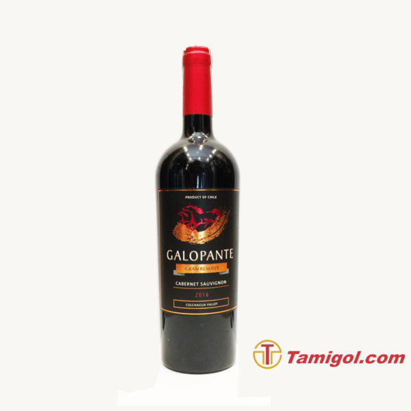 galopante-grand-reserve
