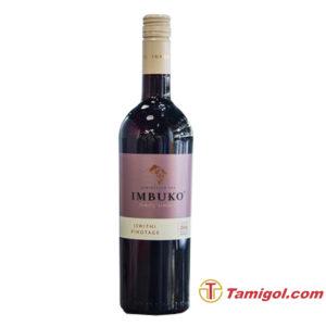imbuko-pinotage-4
