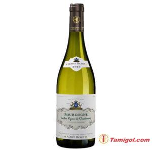 newAlbert-Bichot-Vieilles-Vignes-de-Chardonnay-1
