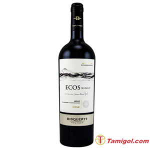 newBisquertt-Single-Vineyard-Ecos-de-Rulo-Merlot-1