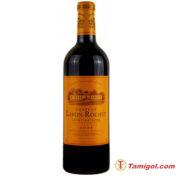 newChateau-Lafon-Rochet-4eme-Cru-Classe-Bordeaux-Medoc-1