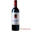 newChateau-Langoa-Barton-3eme-Cru-Classe-Bordeaux-Medoc-1