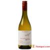 newMancura-Guardian-Reserva-Chardonnay-1