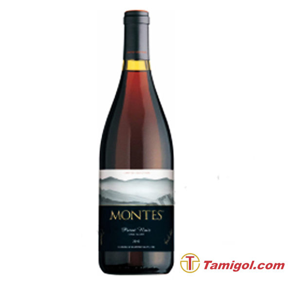 newMontes-Pinot-Noir-Limited-1