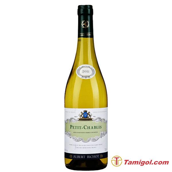 newPetit-Chablis-Chardonnay-1