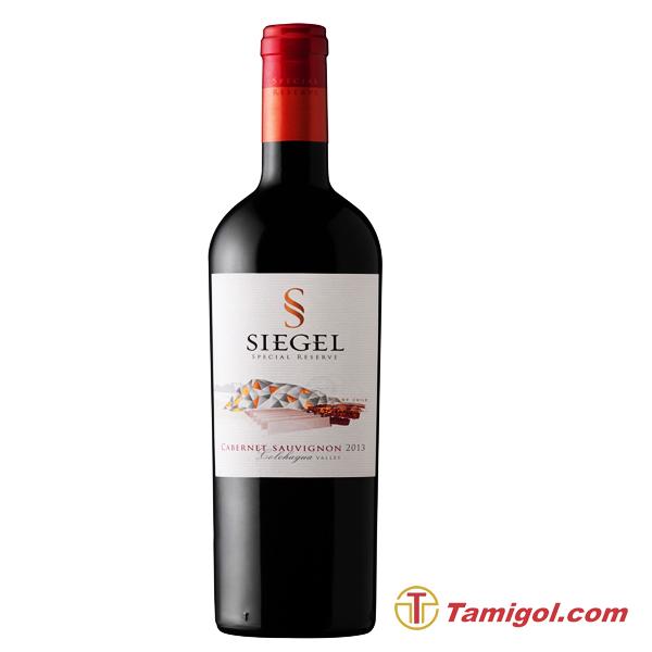 newSiegel-Single-Vinyard-cabernet-sauvignon-1