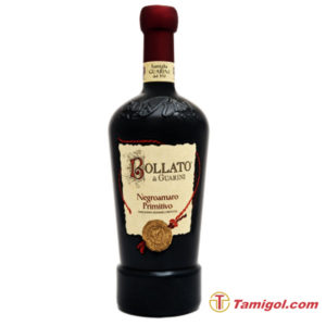 newVang-y-Bollato-Guarini-Negroamaro-Primitivo-1