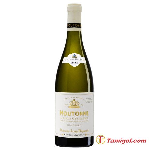 newvang-Albert-Bichot-Chablis-Grand-Cru-Moutonne-Monopole-1
