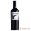newvang-Montes-Purple-Angel-Carmenere-1