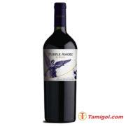newvang-Montes-Purple-Angel-Carmenere-1