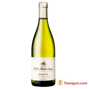 newvang-Paul-Mas-Estate-Sauvignon-Blanc-1