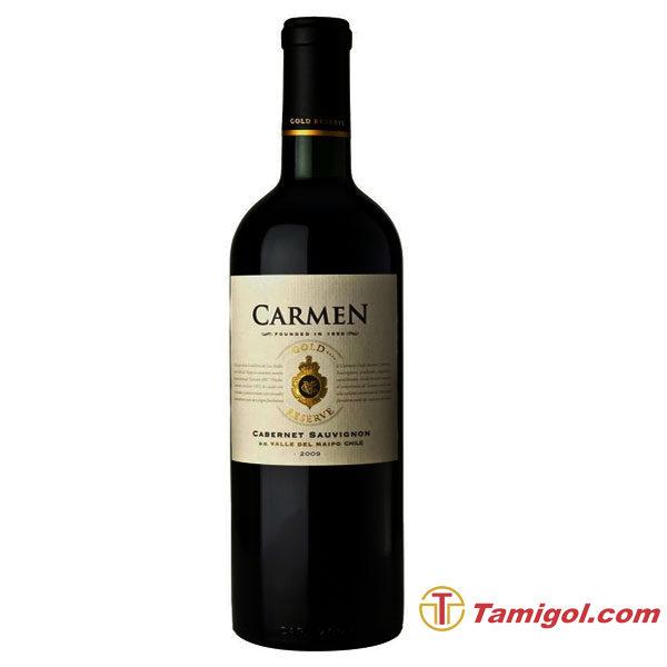 newvang-chile-Carmen-Gold-Reserve-Cabernet-Sauvignon-1