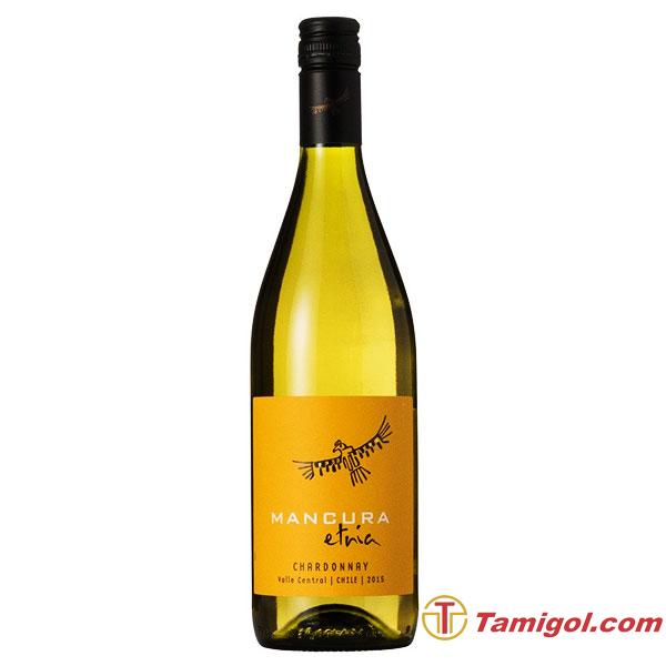 newvang-chile-Mancura-Etnia-Chardonnay-1